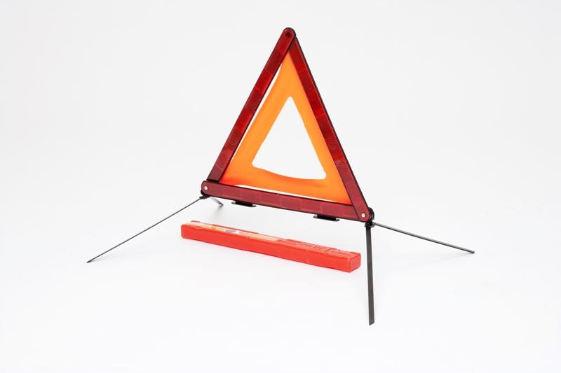 Знак аварийной остановки(доставка 2-3 часа)